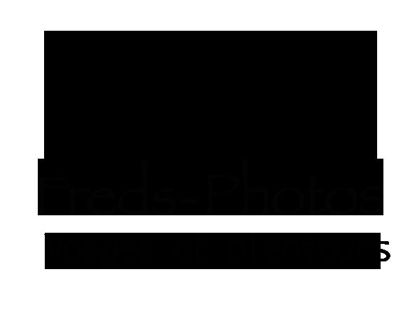 logo2 noir